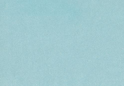 Light blue paper texture background