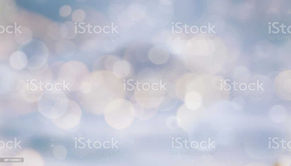 Light blue royalty-free stock photo