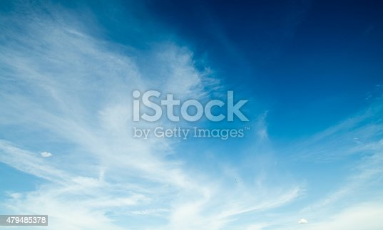 istock light blue sky and cloud 479485378