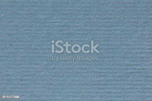 934904028istockphoto Light blue stripped paper texture for background 914417498