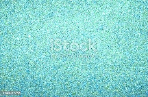 Blue ,Wallpaper - Decor, Wall - Building Feature, Light Blue, Backgrounds,Glitter, Christmas, Dust, Glittering