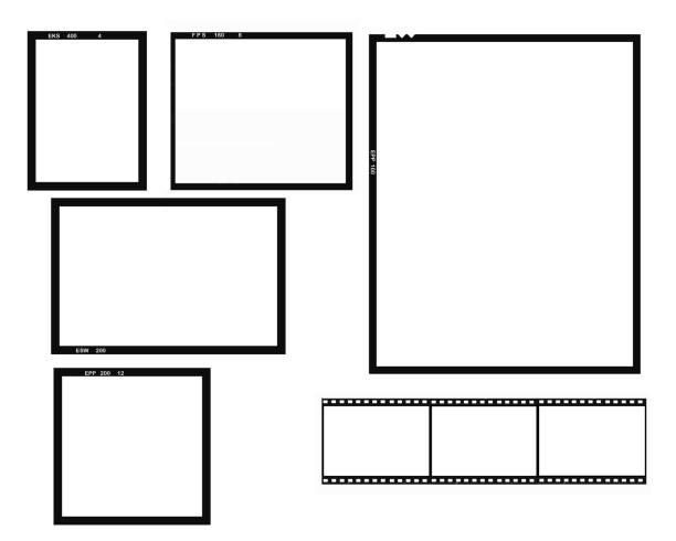Light box film formats picture id172646215?b=1&k=6&m=172646215&s=612x612&w=0&h=x bahz6vwpeogpw7tdhi77x fid261evab0 rp6b4t4=