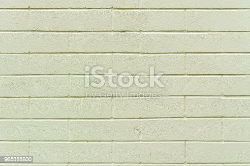 Light Bricks Wall Texture Background Stock Photo & More Pictures of Abstract