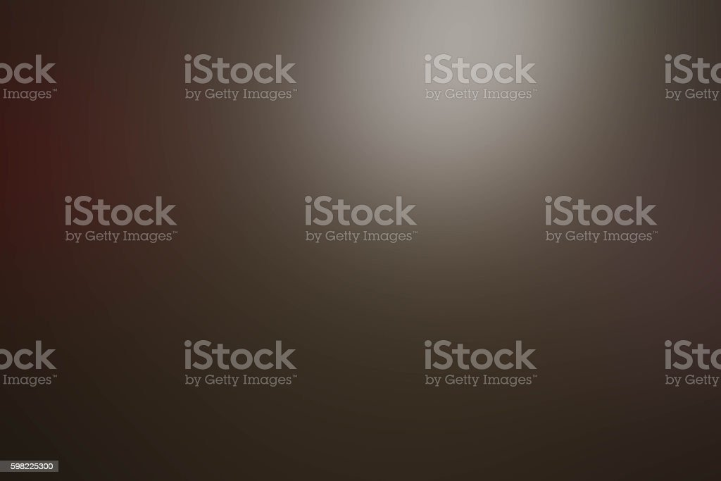 light brown background stock photo