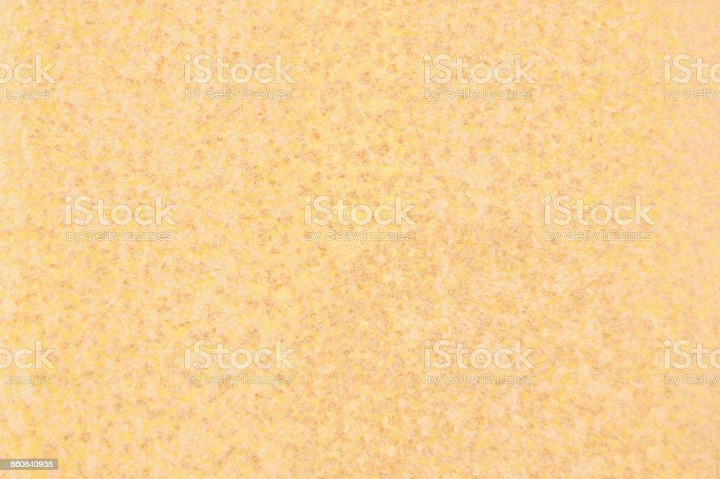 Light brown beige background with grainy texture fotografie
