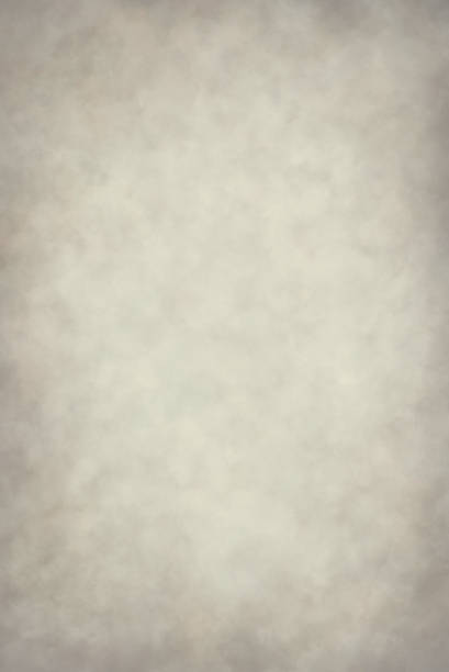 light brown gray hand painted backdrop - beige background stock photos and pictures