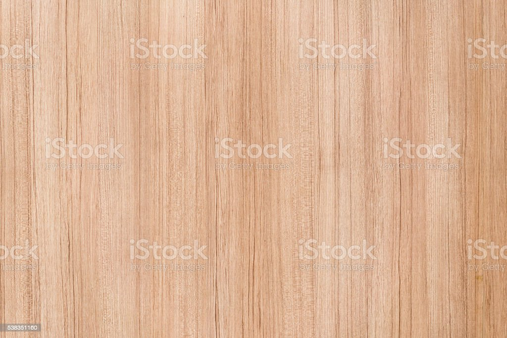 Light Wood Floor Background. Light brown laminate wood flooring or wall texture  background image royalty free stock photo Brown Laminate Wood Flooring Or Wall Texture Background