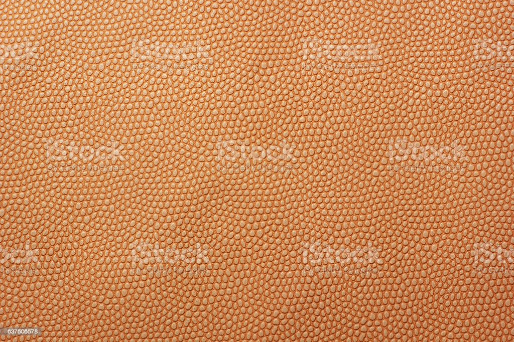 Light brown leather background stock photo