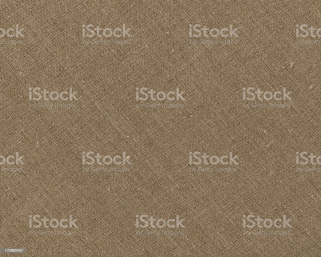 This high resolution clean and minimal stock photo is ideal for...