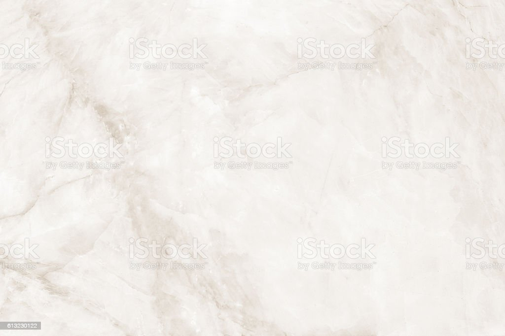 Light Brown Marble Texture Background Abstract For Design Royalty Free Stock Photo