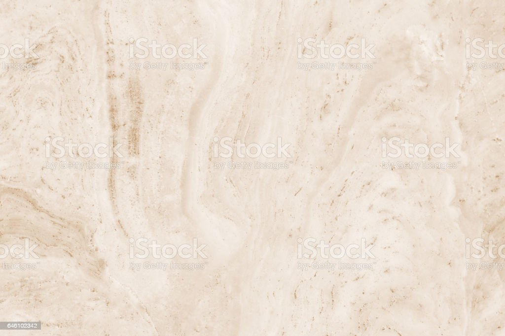 Light Brown Marble : Light brown marble texture background stock photo istock