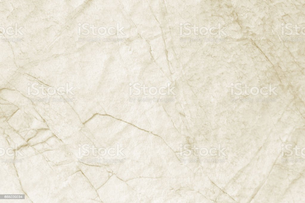 Light Brown Marble Texture Background Royalty Free Stock Photo