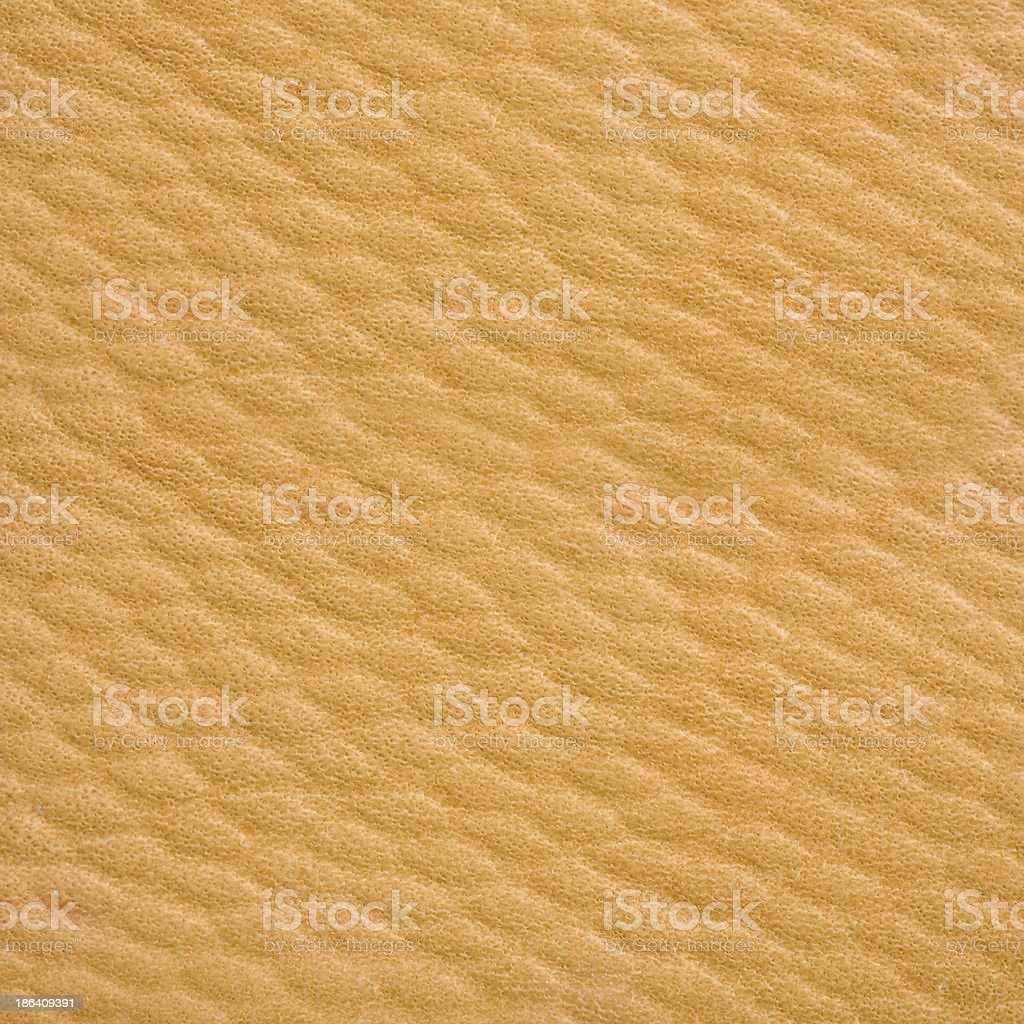 light brown skin texture royalty-free stock photo
