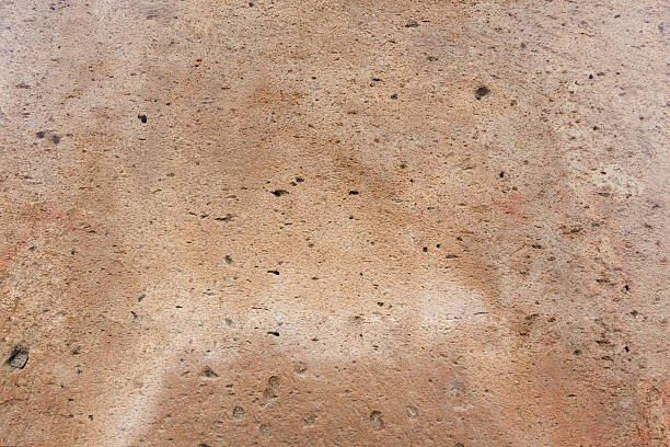 light brown texture travertine light brown texture travertine. Can be used as a background. tuff stock pictures, royalty-free photos & images
