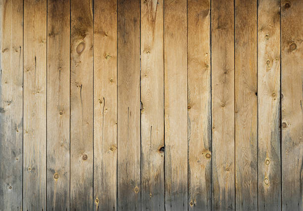 Royalty free reclaimed wood background pictures images for Reclaimed wood suppliers