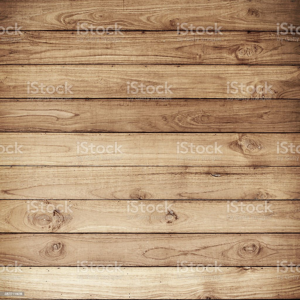 light brown wood background stock photo