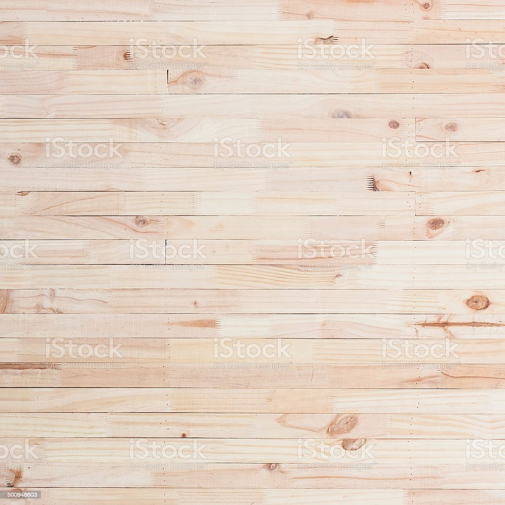 light brown wood background royalty-free stock photo