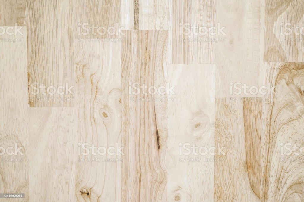 Light Wood Panel Texture Contemporary Brown Nature Abstract Background Royaltyfree