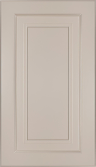 Light Wood Paneling: Light Brown Wood Paneling On The Door Stock Photo