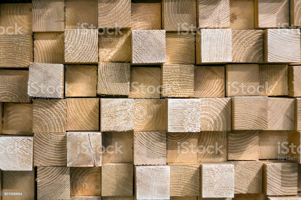 Light brown wood texture decoraion background foto stock royalty-free