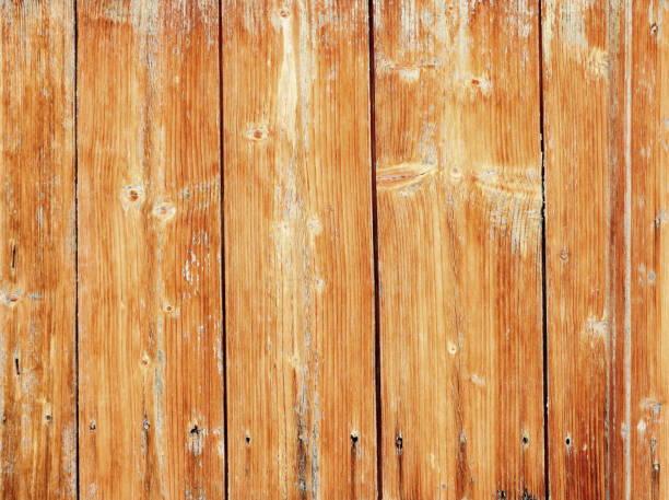 leichte braune hölzerne alte plank textur - treibholz wandkunst stock-fotos und bilder