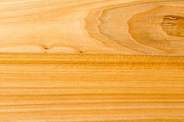 légère texture en bois brun. - design plat photos et images de collection