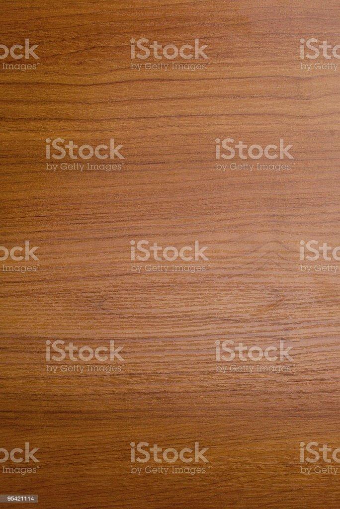 Hellbraunes Holz Textur Lizenzfreies stock-foto