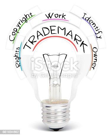istock Light Bulb Concept 661694862