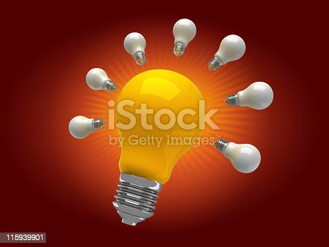 istock light bulb idea 115939901