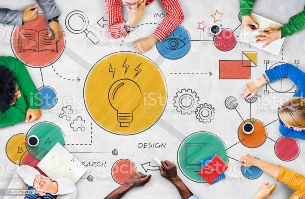 Light bulb ideas creative diagram concept picture id1130023029?b=1&k=6&m=1130023029&s=612x612&h=ezlhfgtclbf9vdgsqoykhl59sje8rpa2fhtje l6etk=