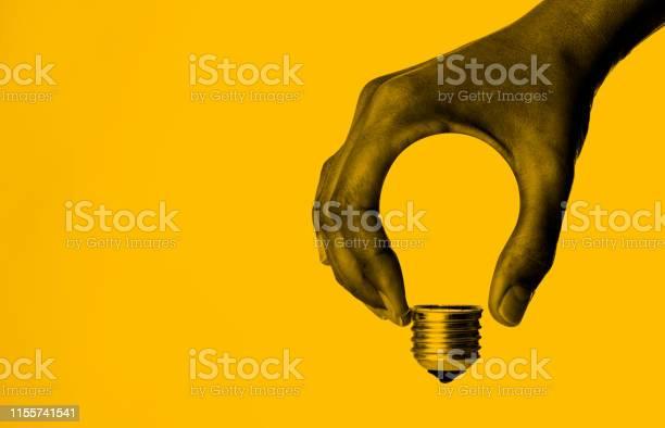 Light bulb in hand picture id1155741541?b=1&k=6&m=1155741541&s=612x612&h=x5n033sfizvg3k3lnnxwzgf9ev8assn5rpvnzwnsw8g=