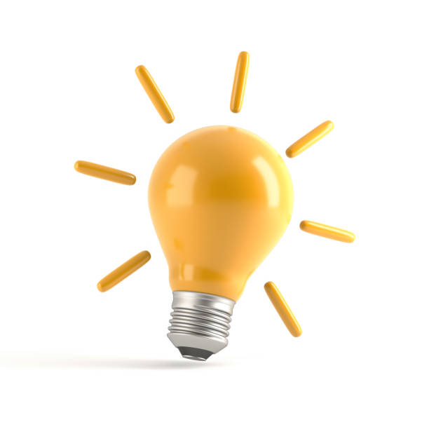 żarówka - lampa elektryczna zdjęcia i obrazy z banku zdjęć