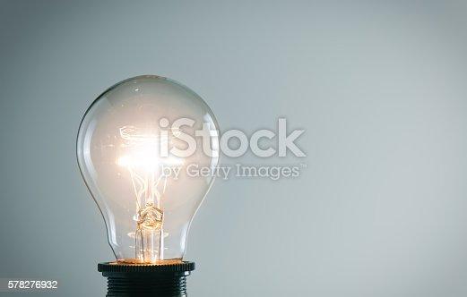 istock light bulb 578276932