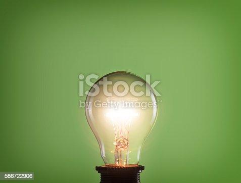 578276932 istock photo light bulb 586722906