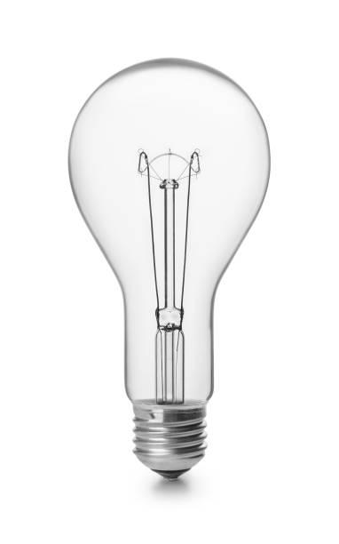 glühbirne - glühbirne e27 stock-fotos und bilder