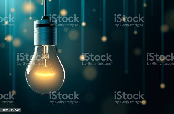 Light bulb with hanging lights background picture id1023387542?b=1&k=6&m=1023387542&s=612x612&h=hebhdhe8ovwtgyws k1ixnc7orx5gqsha9bs fc9d m=