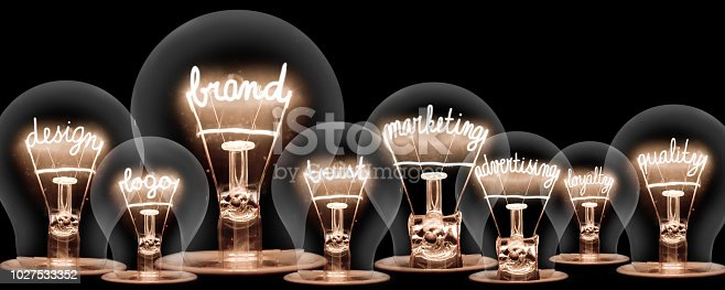 istock Light Bulbs Concept 1027533352