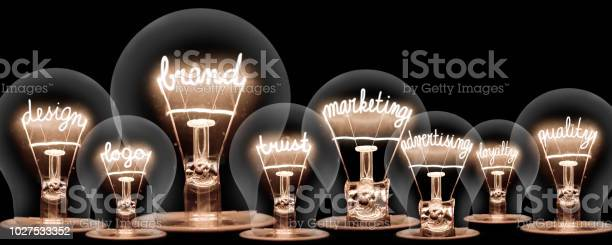 Light bulbs concept picture id1027533352?b=1&k=6&m=1027533352&s=612x612&h=xa6ih6xkymdlomssv9qckprelrdcdbeawfcjsi af3u=