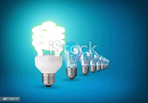 578276932 istock photo light bulbs 487124117