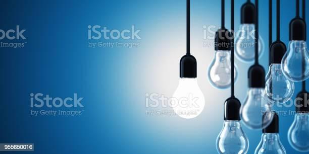 Light bulbs picture id955650016?b=1&k=6&m=955650016&s=612x612&h=ff372f67owrjbyqocirbp8wxl8xtuhyqa3fpgrxvuly=