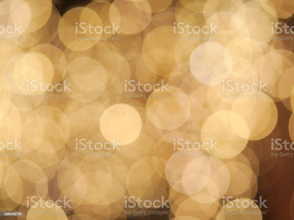 light circle royalty-free stock photo
