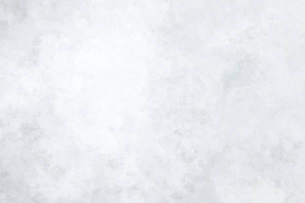 texture marbre abstraite de couleur claire. - monochrome image teintée photos et images de collection