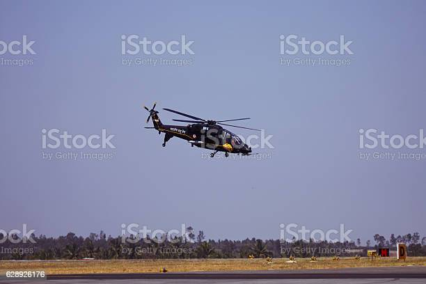 Light combat helicopter at aero india 2015 picture id628926176?b=1&k=6&m=628926176&s=612x612&h=cg9o9colvpvqyo3h7b0qinqczo gnazioredidyuwja=