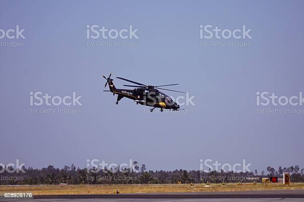 Light combat helicopter at aero india 2015 picture id628926176?b=1&k=6&m=628926176&s=612x612&h=cg9o9colvpvqyo3h7b0qinqczo gnazioredidyuwja=