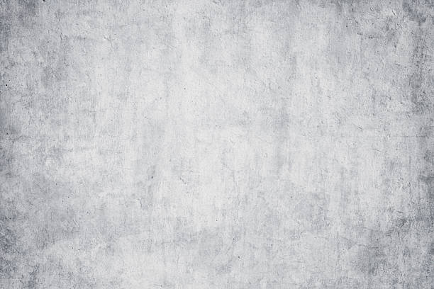 Royalty free concrete pictures images and stock photos for Concrete finish wallpaper