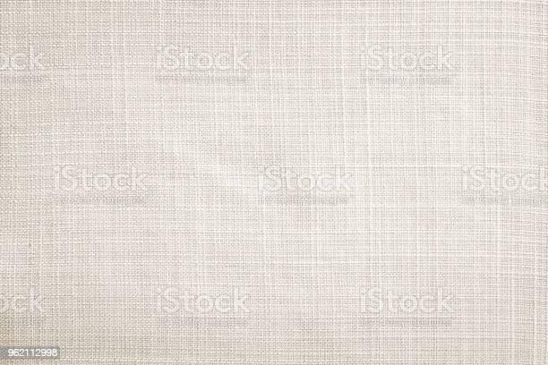 Light cream fabric texture background picture id962112998?b=1&k=6&m=962112998&s=612x612&h=5dubvl5pdohtyuikx 9ny6dcoclvpmxqcmun1eikh4o=