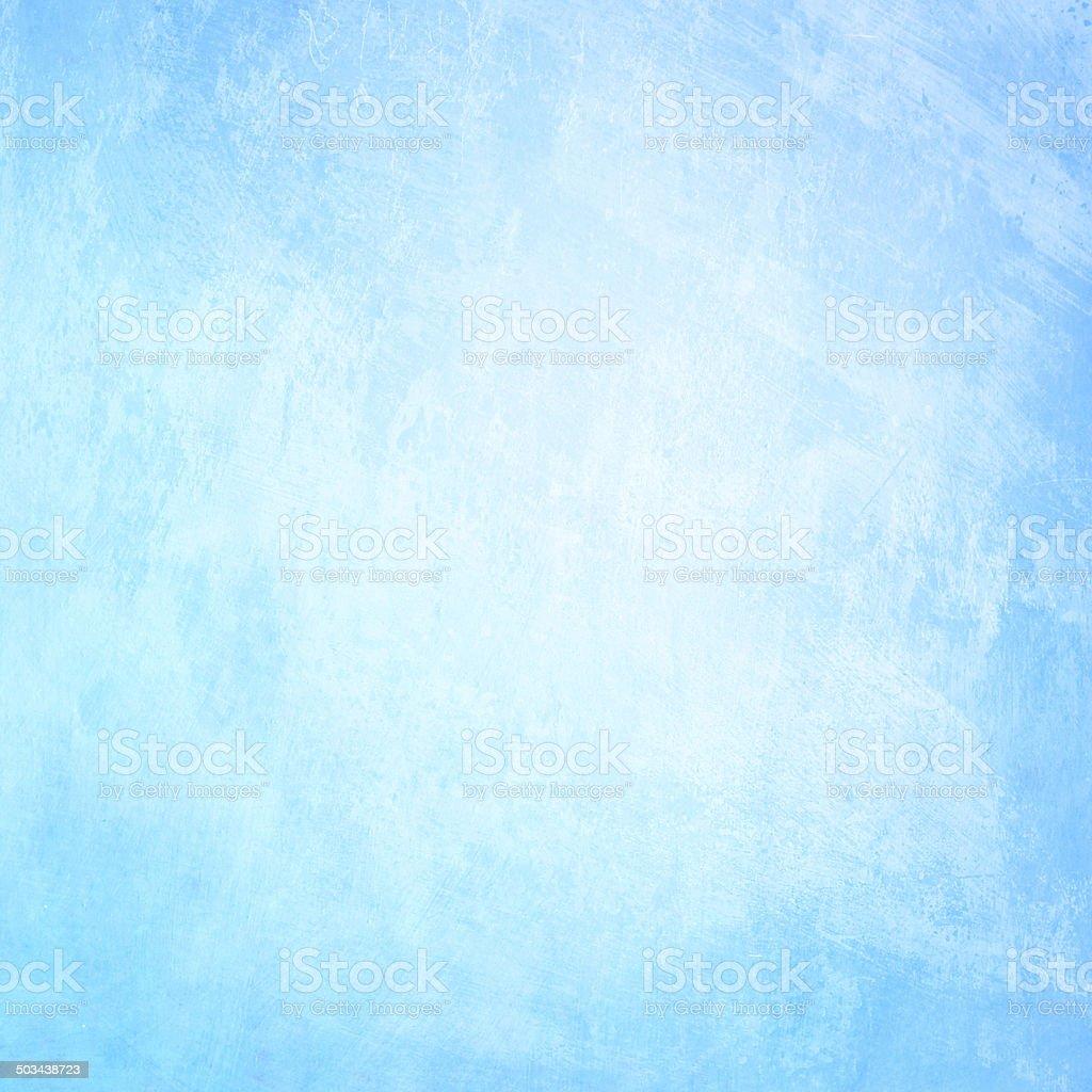 Sfondo azzurro foto