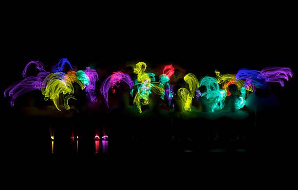 Leichte Dance – Foto