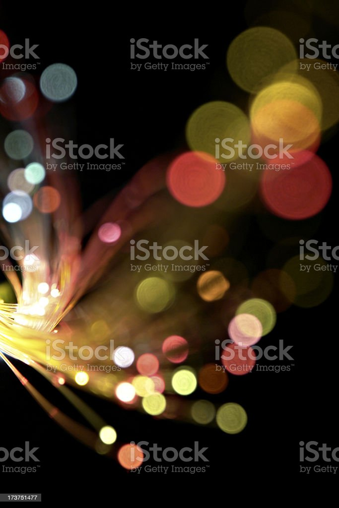 Light Effect stock photo
