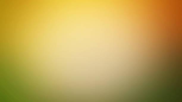 caída de luz desenfocada movimiento difuminado fondo abstracto - sepia imagen virada fotografías e imágenes de stock